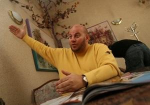 Кабмин отменяет ежемесячные декларации о налоге на доходы физлиц - Бродский