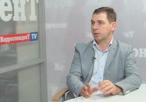 выборы президента - Глава КИУ не исключает возможности переноса президентских выборов