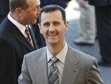Сирия поможет России ответить на ПРО США