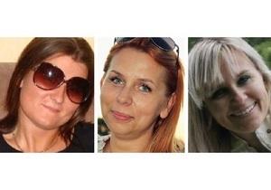 Эксклюзивное интервью: украинцы осваивают английский язык за 14 дней