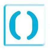 Мы рады сообщить вам, что льготное подключение к финансово-аналитической программе «КМ-Инвестор» продлено до 28-го февраля 2011 года.