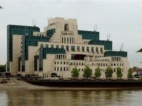 Британская разведка разместила в интернете тест для шпионов