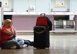 МАУ отменяет чартерные рейсы Karya Tour из Турции
