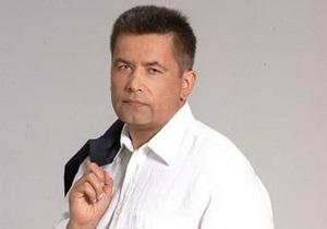 Расторгуев рассказал, чем будет заниматься в Госдуме