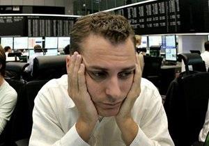 Экономический индекс Нацбанка Украины значительно вырос