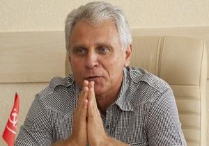 Суд приговорил экс-министра ЖКХ Крыма к 3 годам условно