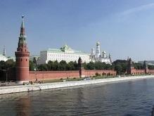 В Москве задержан разыскиваемый 7 лет украинец