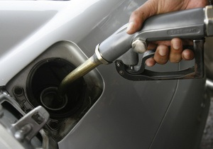 Стоимость бензина в Евросоюзе установила новый рекорд