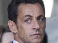 Саркози и Буш выразили соболезнования по поводу смерти Солженицына
