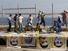 Израиль и Ливан обменяются пленными