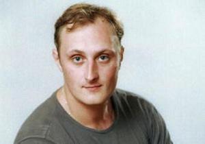СМИ: Актер Андрей Зибров лишился глаза и находится в тяжелом состоянии