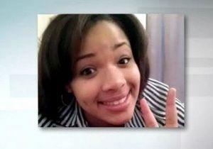 В Чикаго убита девочка, которая выступала на инаугурации Обамы