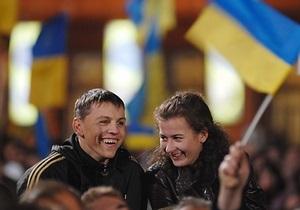 Эксперты: В случае введения безвизового режима с ЕС массовой эмиграции украинцев не будет