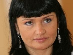 БЮТ заявил, что власти Киева намерены ввести арендную плату для больничных часовен