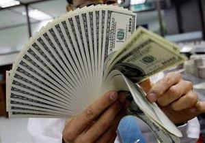 НБУ спрогнозировал дефицит платежного баланса Украины в 2011 году