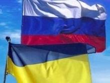 МК:  Постскриптум  к отношениям России и Украины