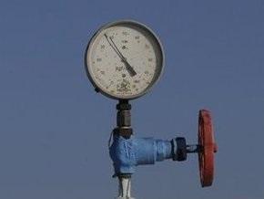 Польша опасается ограничения поставок российского газа