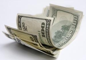 Экс-заммэра Алушты получил пять лет тюрьмы за взятку в размере $50 тысяч