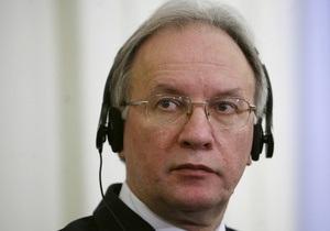 Беларусь пообещала США избавиться от высокообогащенного урана за два года