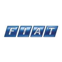 Fiat планирует выпустить для Европы мини-Jeep