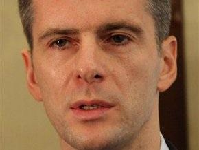 Российскому миллиардеру принесли извинения за скандал в Куршевеле
