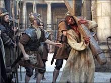 Мел Гибсон ответит за Страсти Христовы в суде