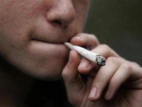 В Аргентине разрешили свободно употреблять марихуану