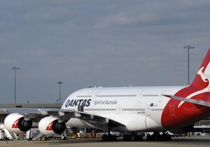 Клиент австралийской авиакомпании ожидал ответа на свой звонок в течение 15 часов