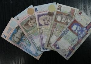 В Украине зарплаты за июнь повысились на 3,1% - Госстат