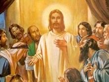 В Австралии разгорелся скандал вокруг пьесы, в которой Иуда совращает Иисуса
