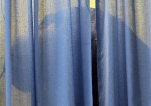 Экзит-полл GfK Украина: Партия регионов побеждает на местных выборах в Украине