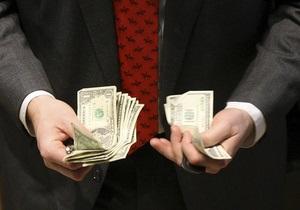 Налоговая рапортует о почти двукратном сокращении плановых проверок малого бизнеса