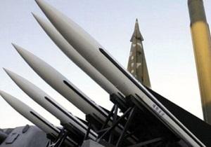 Угроза ядерной войны: на ракетных позициях КНДР зафиксирована активность