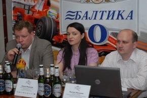 «Балтика №0» стала лидером безалкогольного сегмента пива в Украине