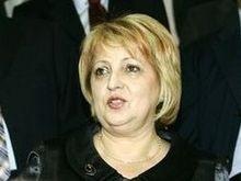 В Сербии состоялись выборы спикера парламента