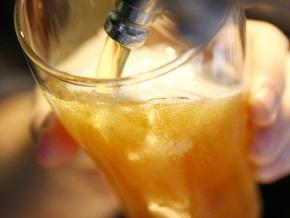 Общественная палата предложила запретить продажу пива на всех видах транспорта