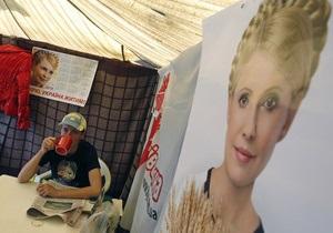 Адвокат Теличенко: Тимошенко и Луценко не станут депутатами