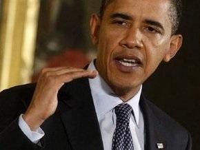 Обама назвал взрывы в Багдаде  вопиющими