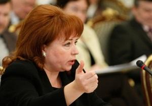 Рада увеличила срок полномочий омбудсмена на два года