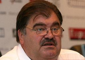 Нардеп пожаловался на отсутствие бумаги в туалетах Рады