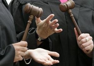 В Беларуси двух экс-кандидатов в президенты приговорили к 5 и 6 годам тюрьмы