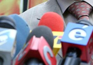 Глава МВД призвал правоохранителей быть максимально открытыми для СМИ