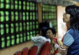 Эксперты объяснили оптимизм на фондовых рынках