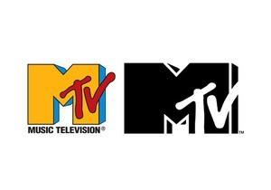 MTV перестал быть  музыкальным телевидением