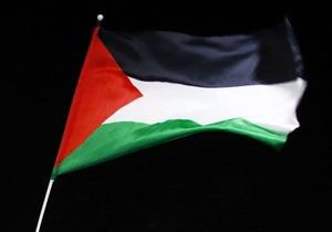 Болгарские спецслужбы выдворили из страны делегатов ХАМАС