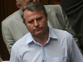 Ющенко предостерег от попыток скрывать Лозинского