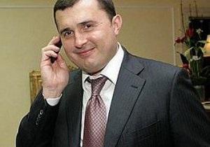 СМИ: Экс-нардеп Шепелев был задержан во время празднования своего дня рождения