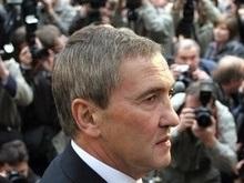 Киевская власть выставляет на продажу 78 коммунальных предприятий