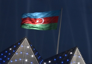 После конференции в Карабахе два астронавта стали персонами нон-грата в Азербайджане