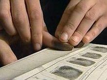 Кавказцы устроили перестрелку в броварском паспортном столе